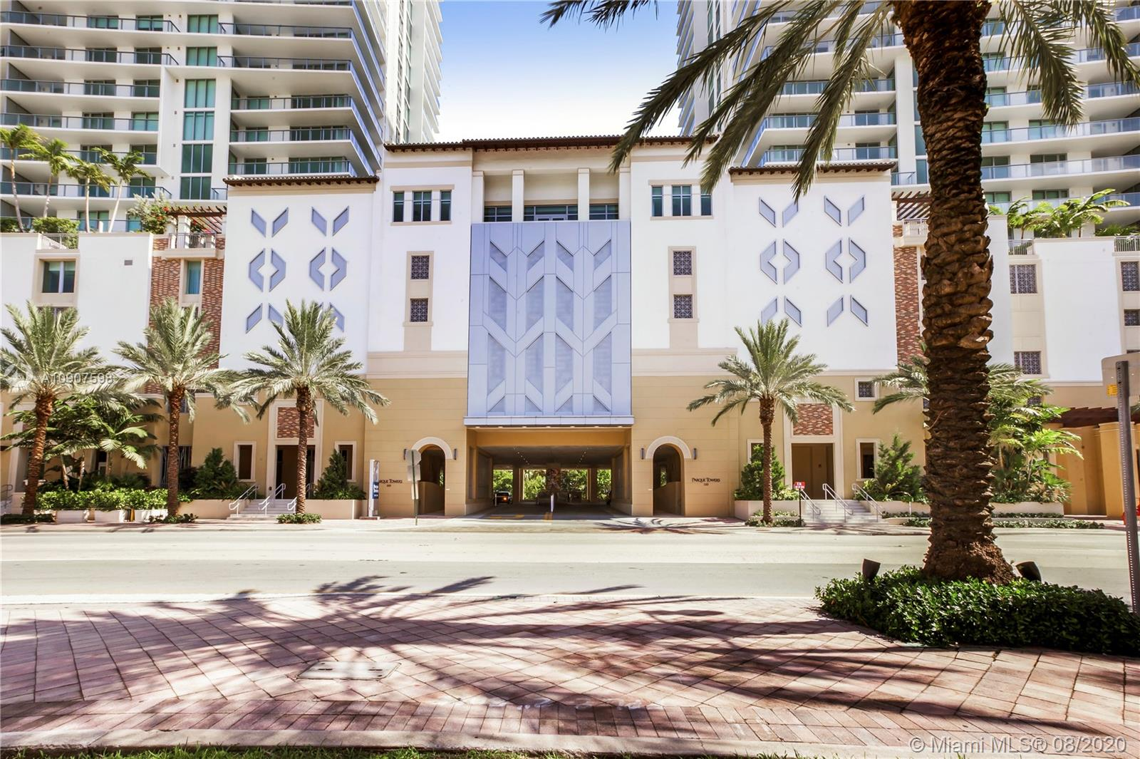 330  Sunny Isles Blvd #5-1907 For Sale A10907598, FL