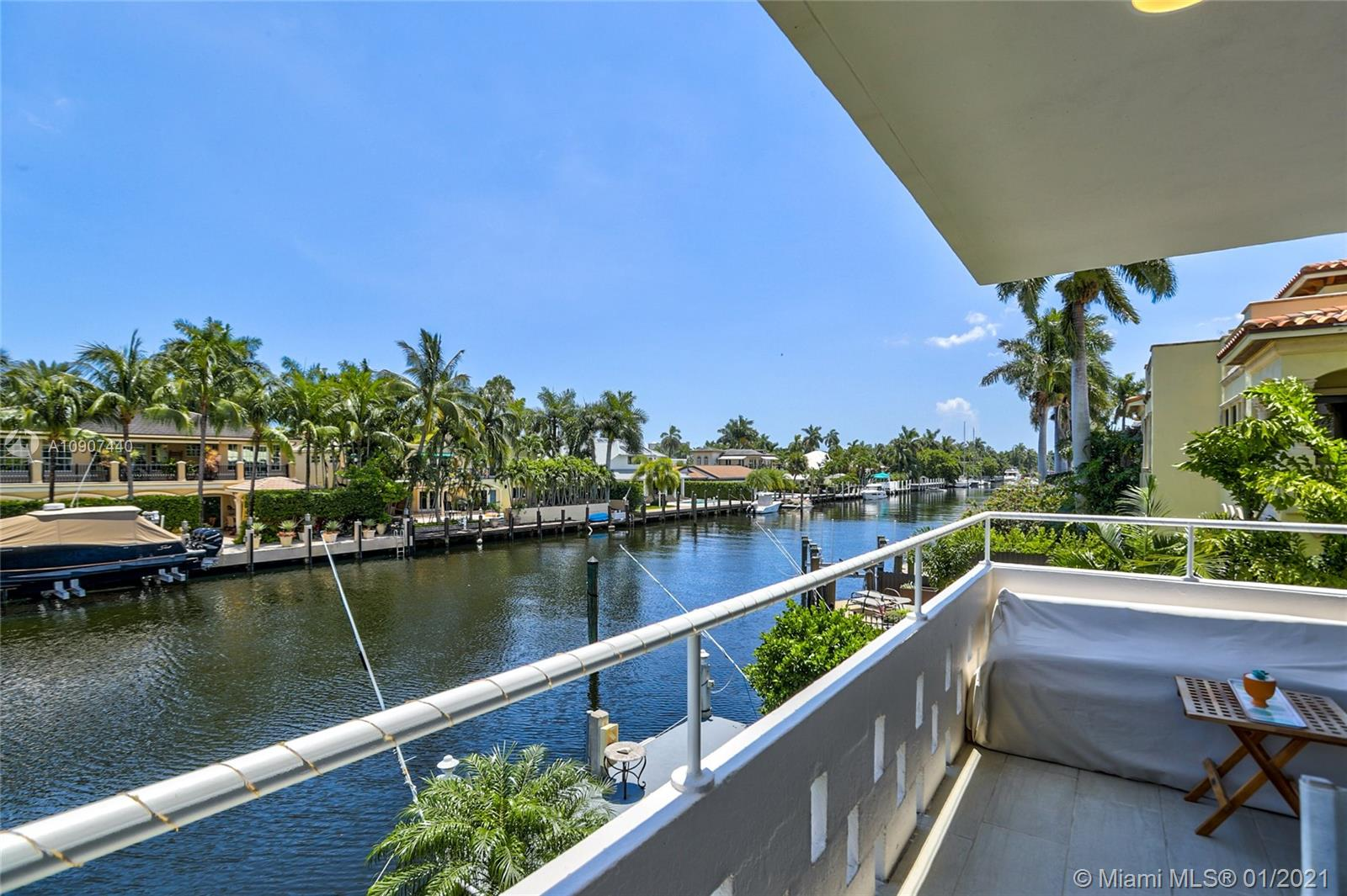 180  Isle Of Venice Dr #233 For Sale A10907440, FL