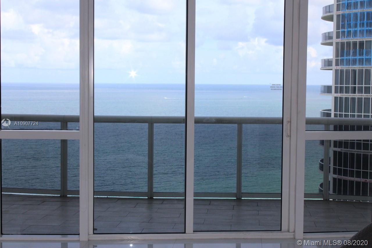15901  Collins Ave #2407 For Sale A10907724, FL