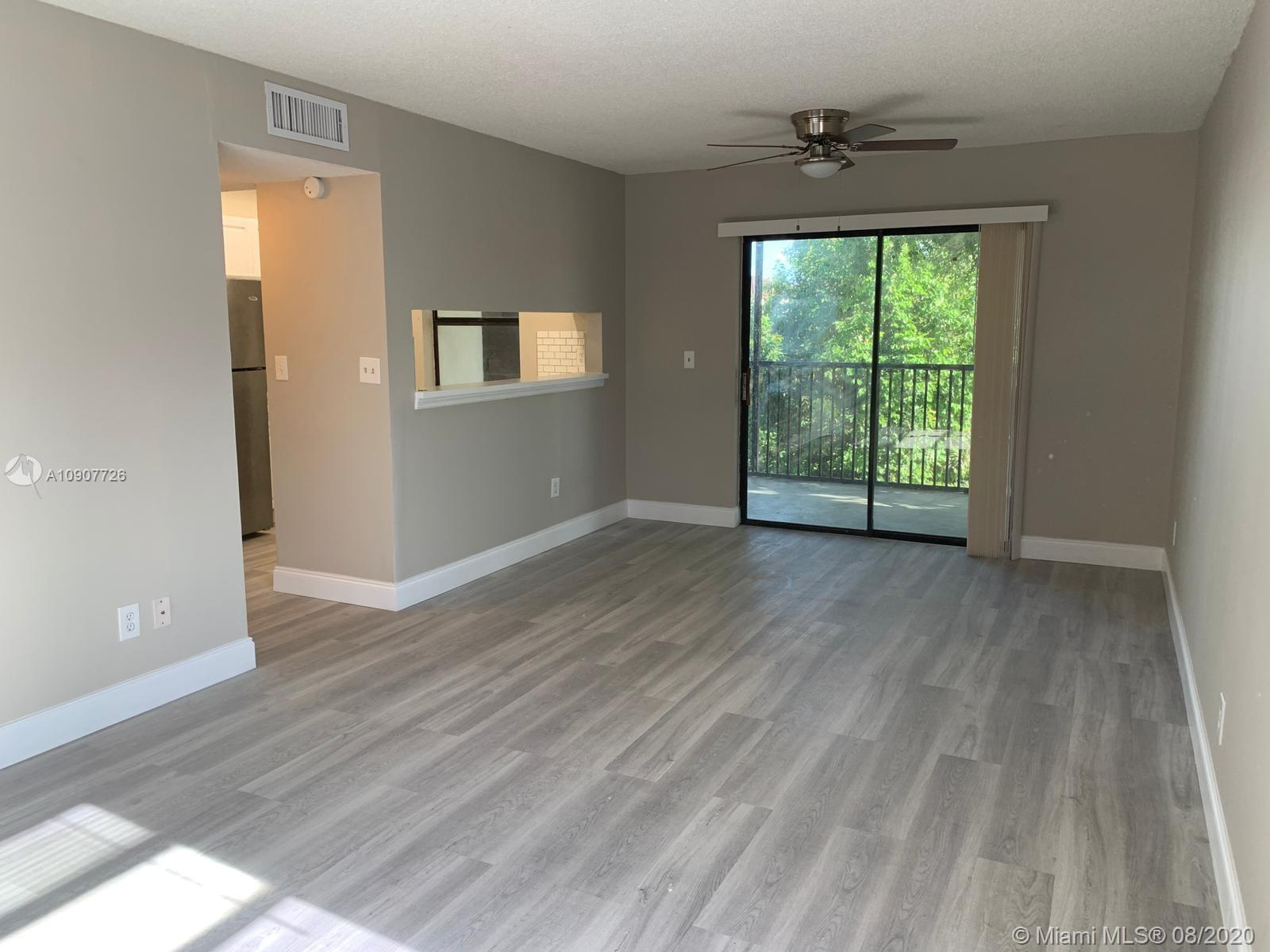 3400  Foxcroft Rd #216 For Sale A10907726, FL
