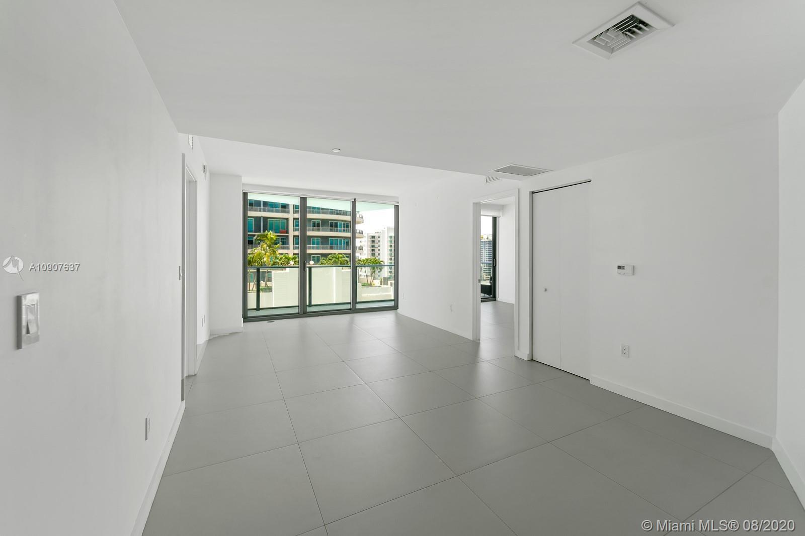 1300 S Miami Ave #1409, Miami FL 33130