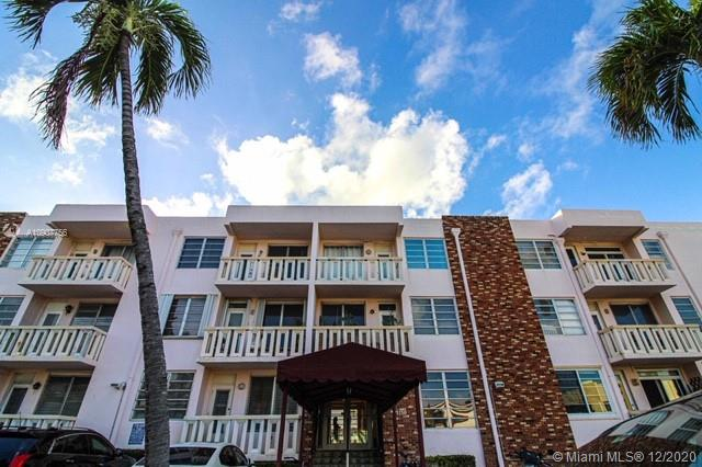 1150  Euclid Ave #111 For Sale A10907756, FL