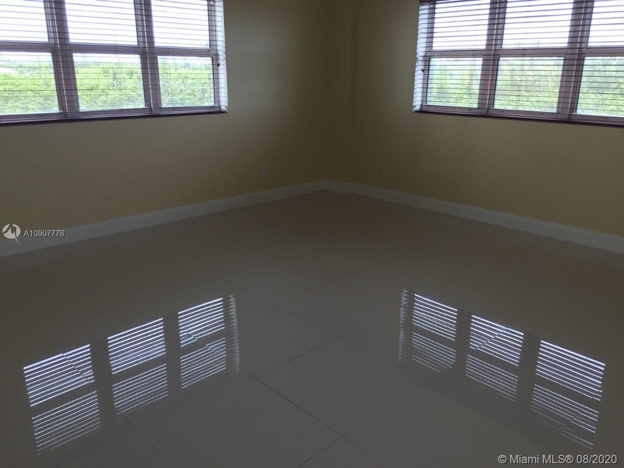 14951 Royal Oaks Ln #601, North Miami FL 33181
