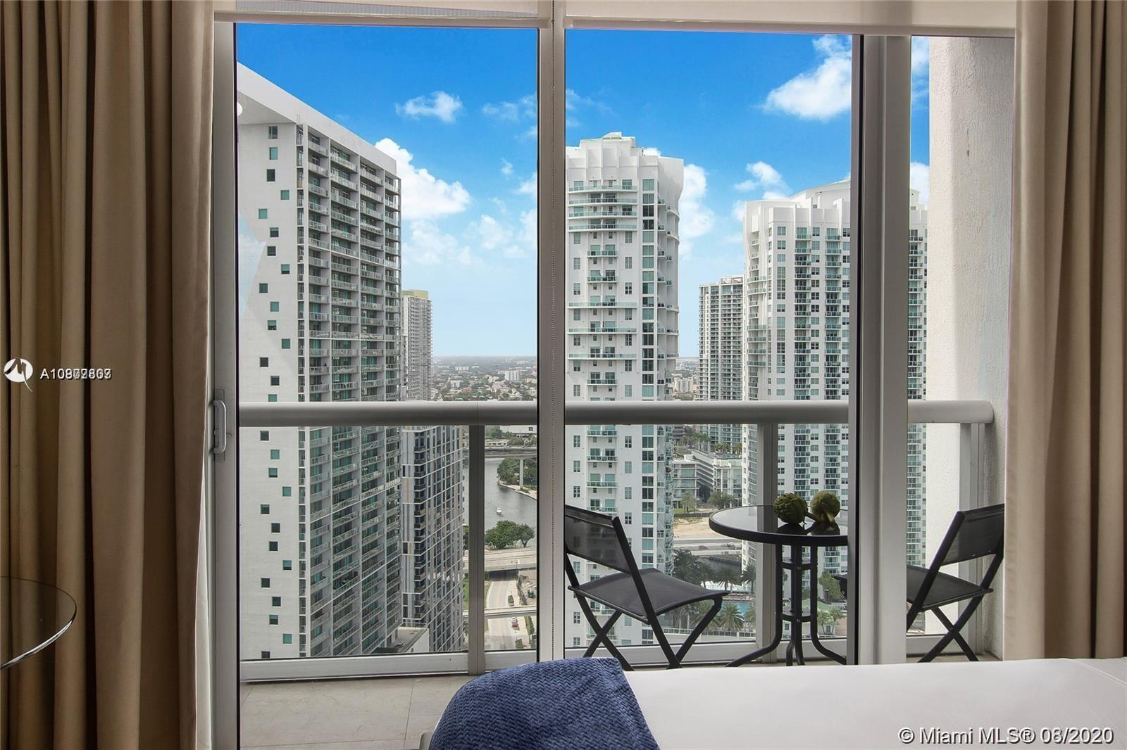 485  Brickell Ave #3005 For Sale A10907807, FL