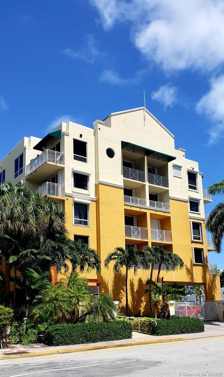 2642  Collins Ave #410 For Sale A10904955, FL
