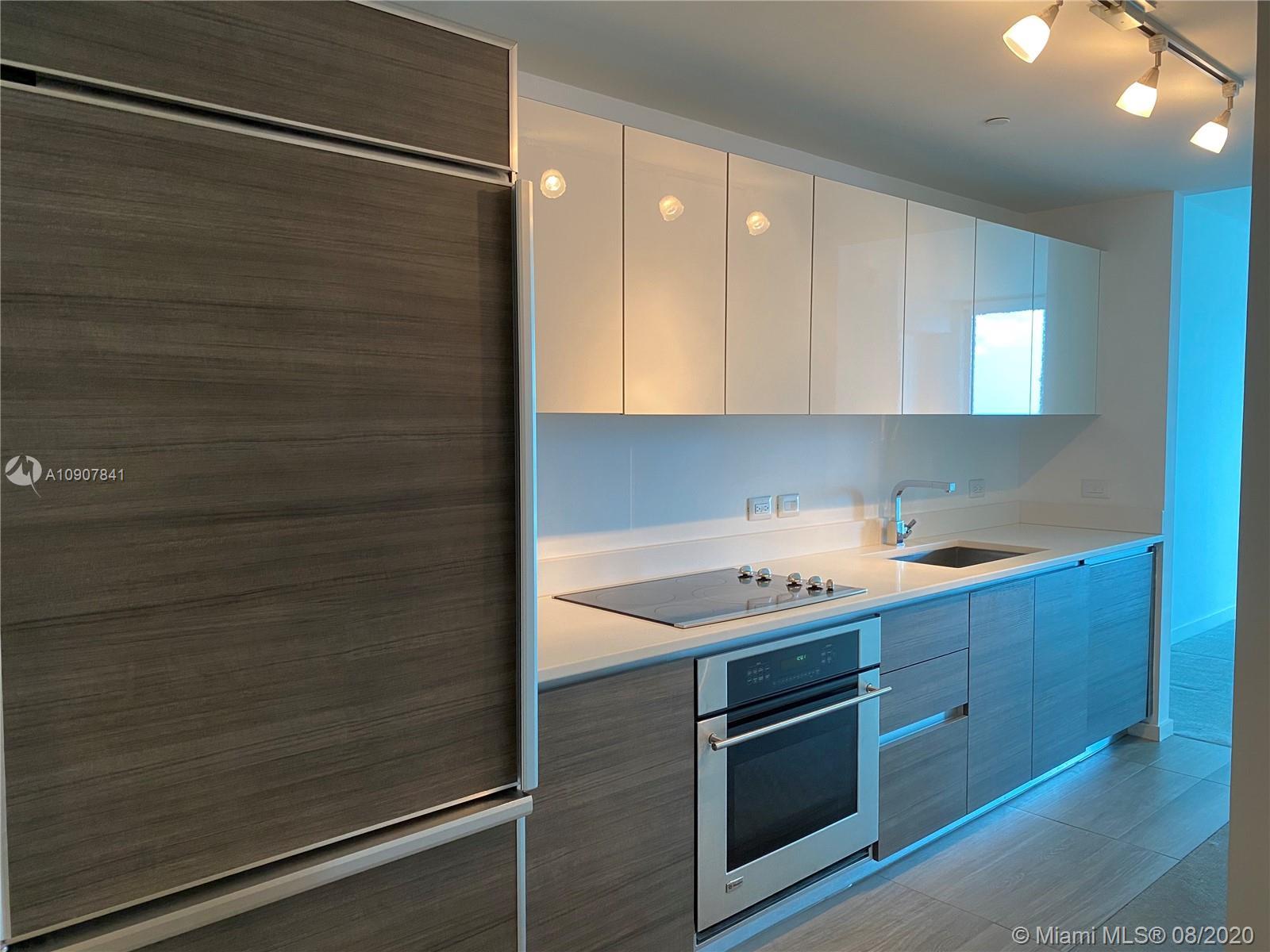 1100 S MIAMI AV #2305 For Sale A10907841, FL