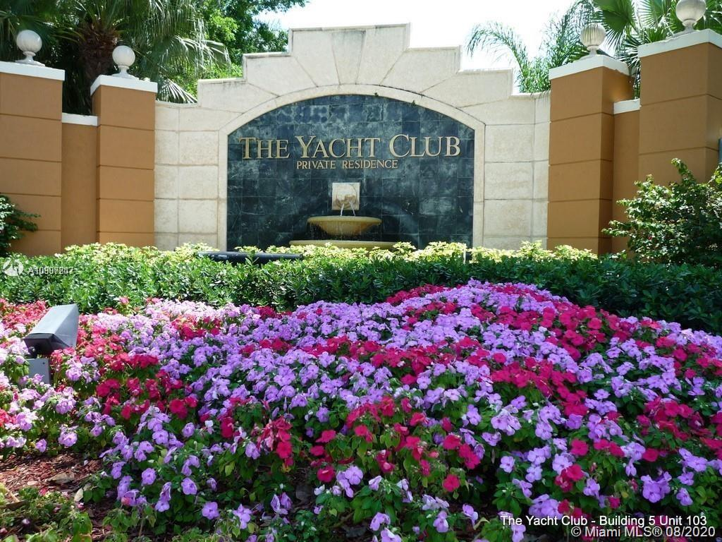 19555  E Country Club Dr #506 For Sale A10907847, FL