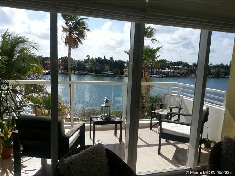 5600  Collins Ave #4R For Sale A10907822, FL