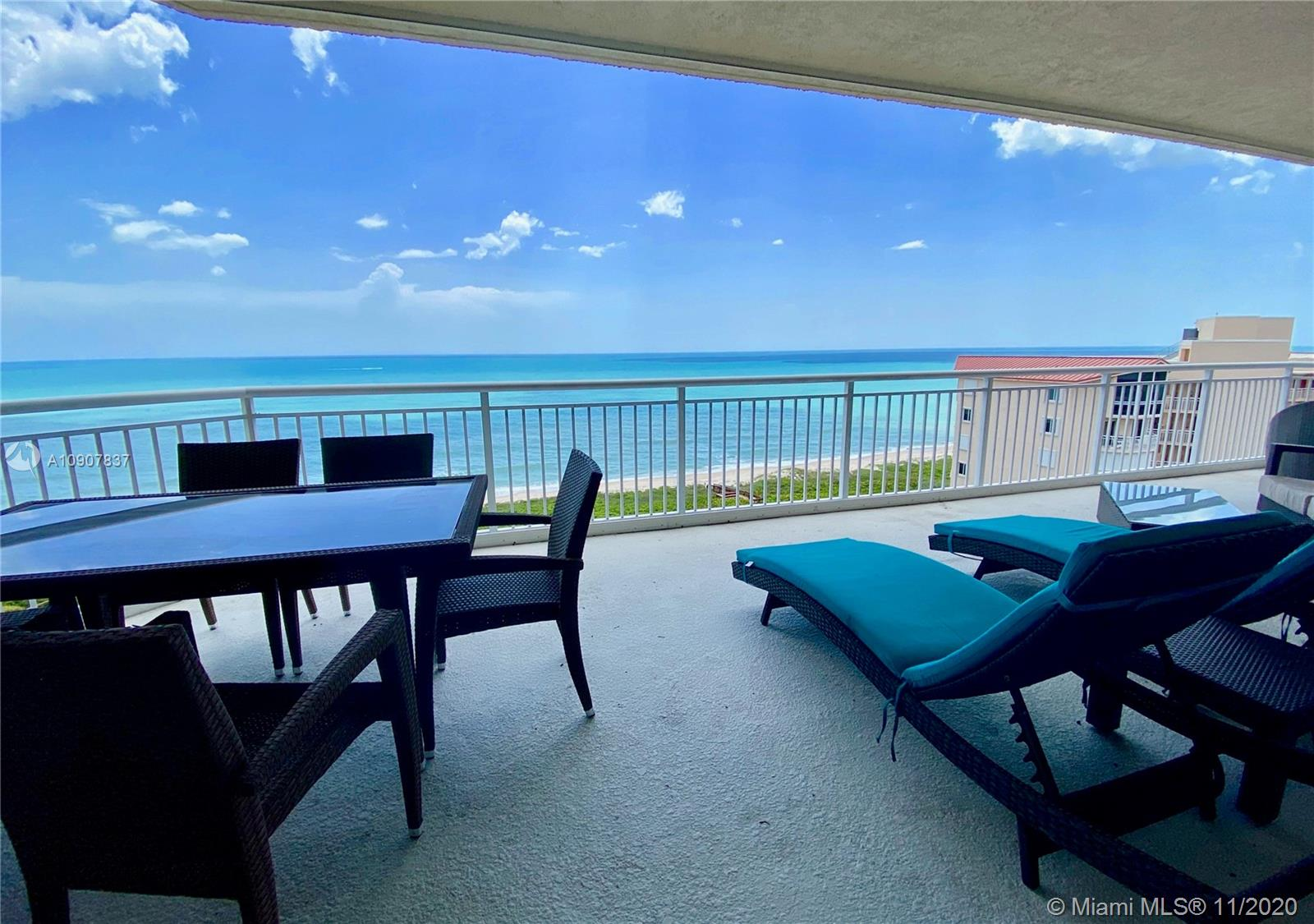 3880 N Atlantic Beach Blvd #1103, Fort Pierce FL 34949