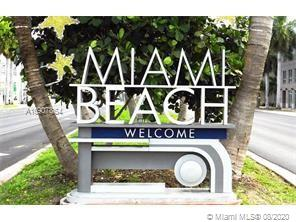 719  Euclid Ave #3 For Sale A10907864, FL