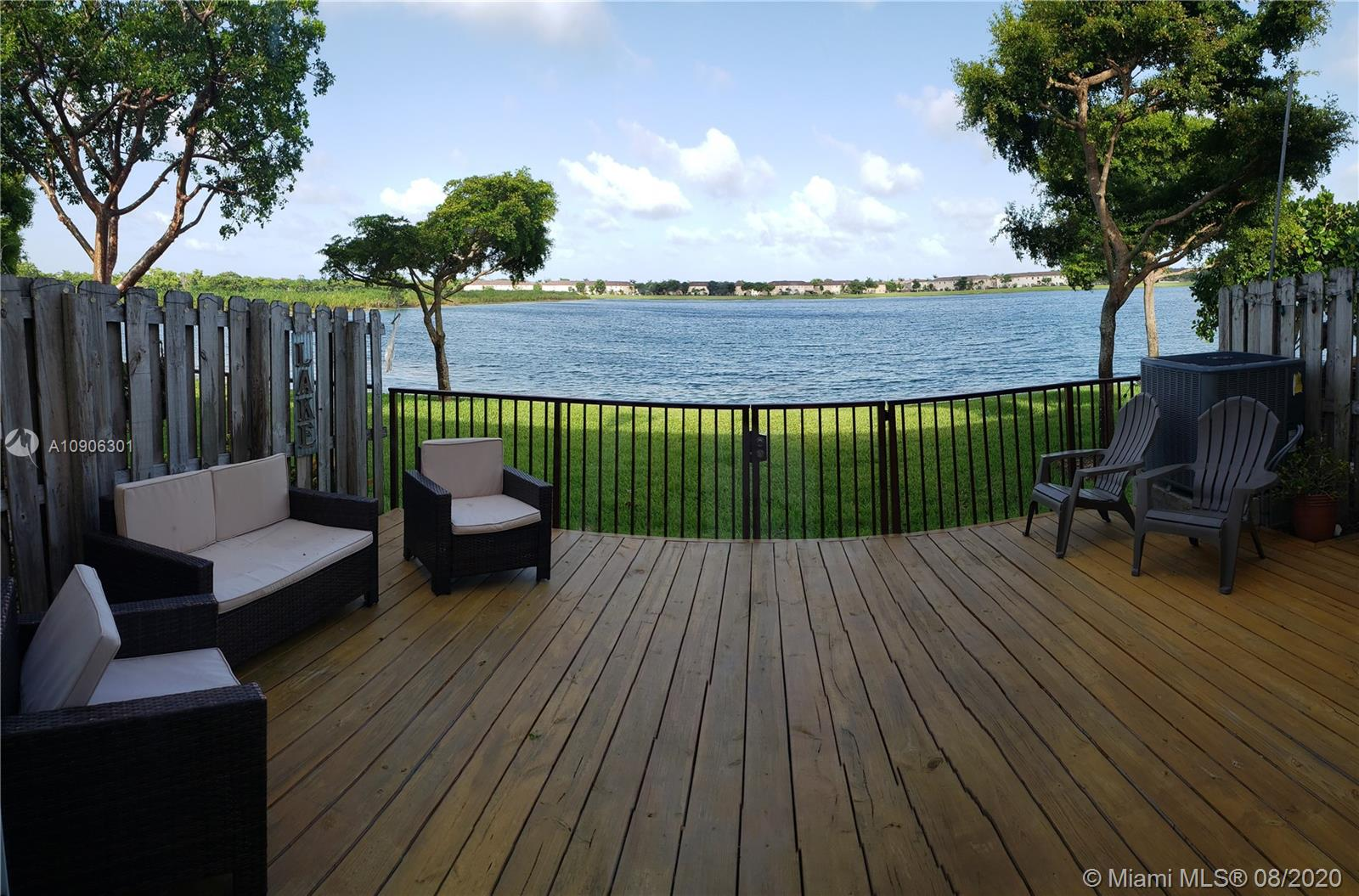 22211 SW 92nd Pl  For Sale A10906301, FL