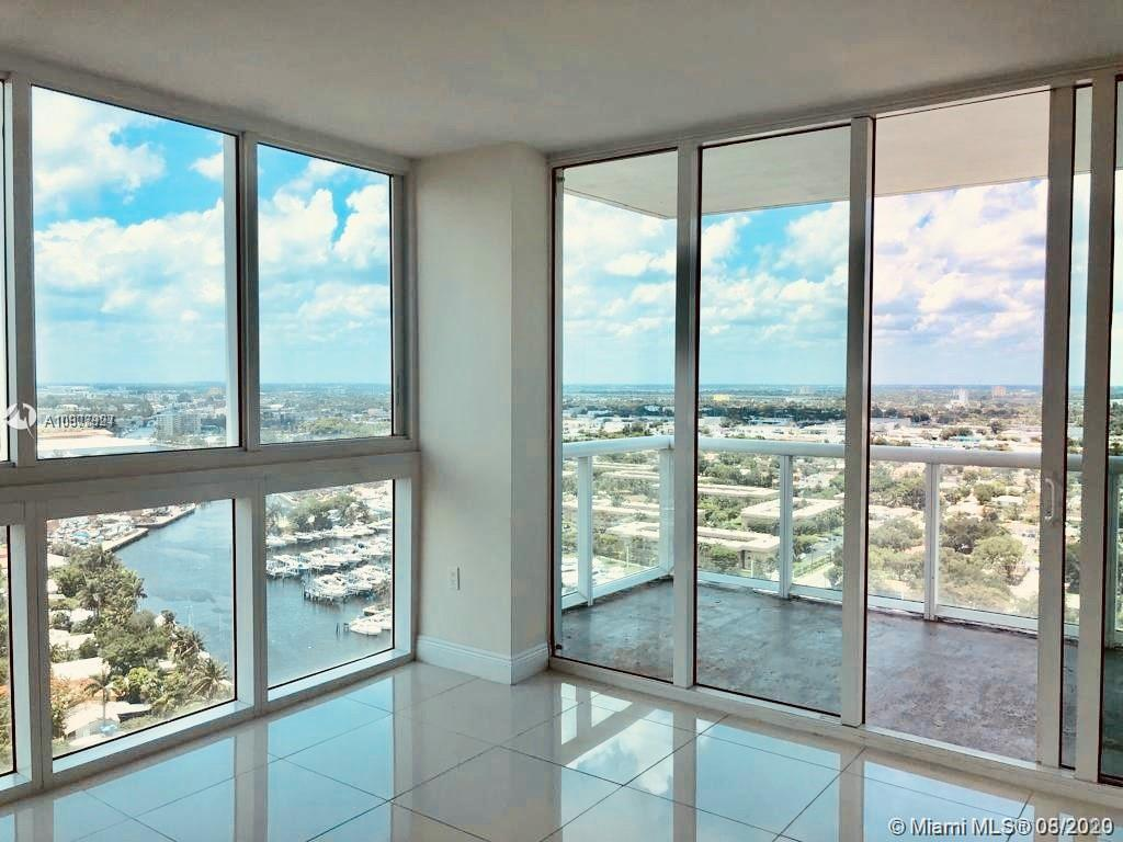 1861 NW South River Dr #1205 For Sale A10907927, FL