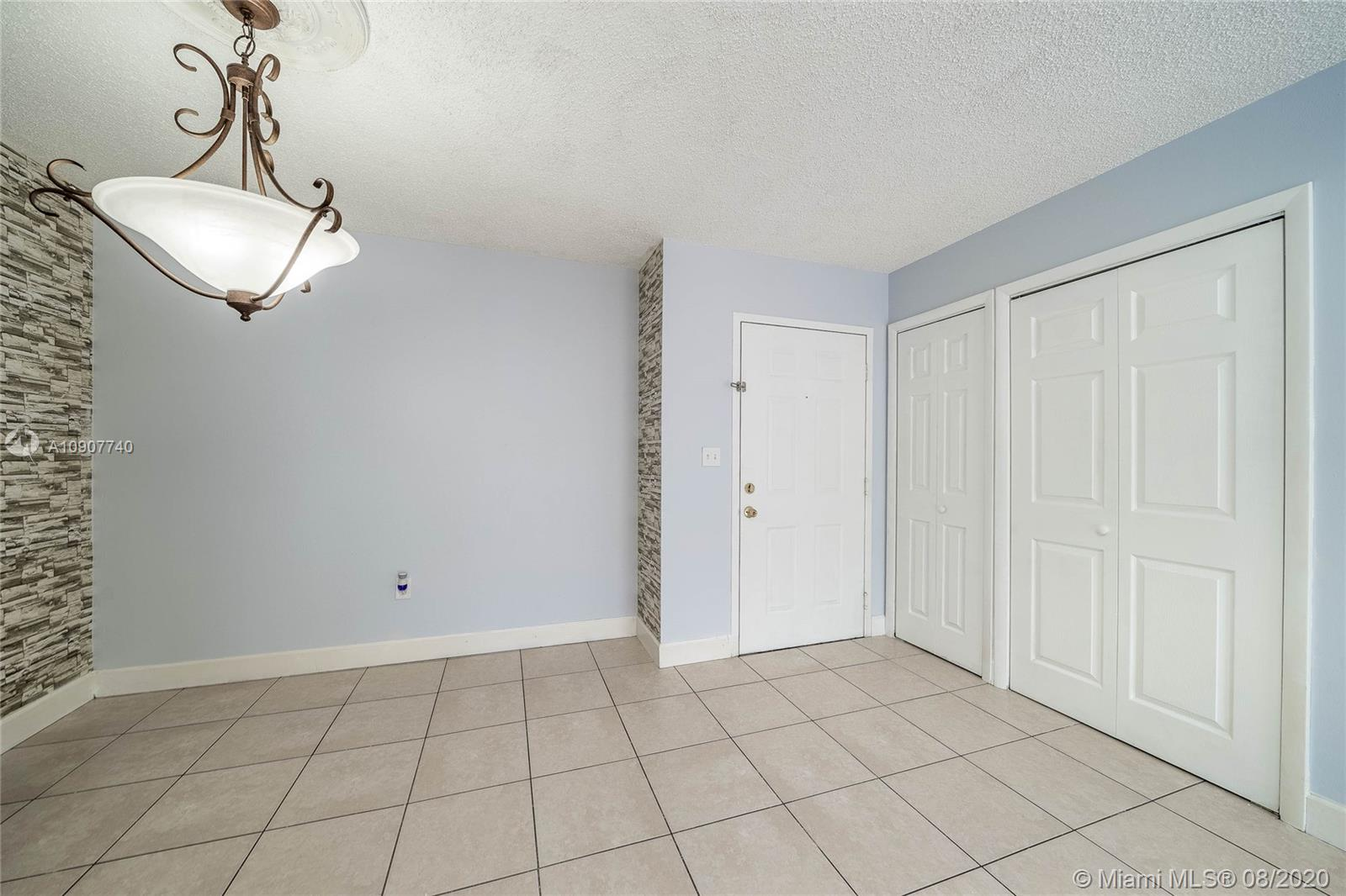 15221 SW 80th St #312 For Sale A10907740, FL