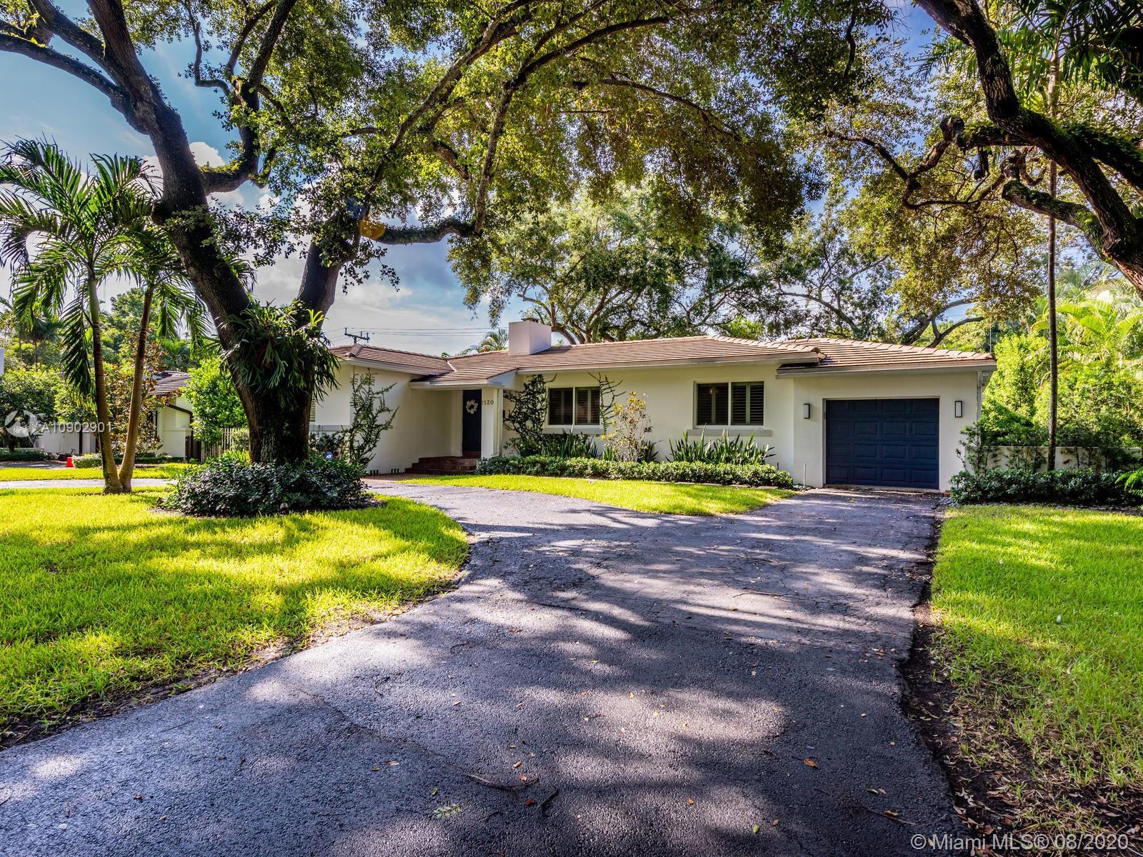 1130  Manati Ave  For Sale A10902901, FL