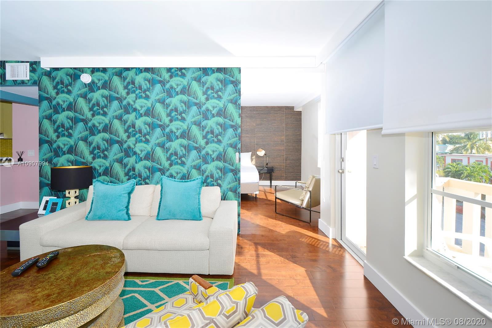 1150  Euclid Ave #304 For Sale A10907994, FL