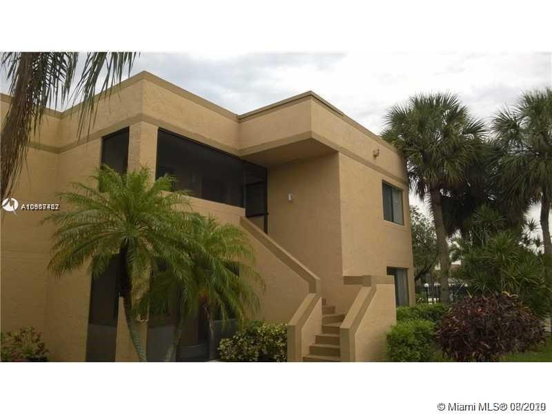 159 Lakeview Dr #204, Weston FL 33326