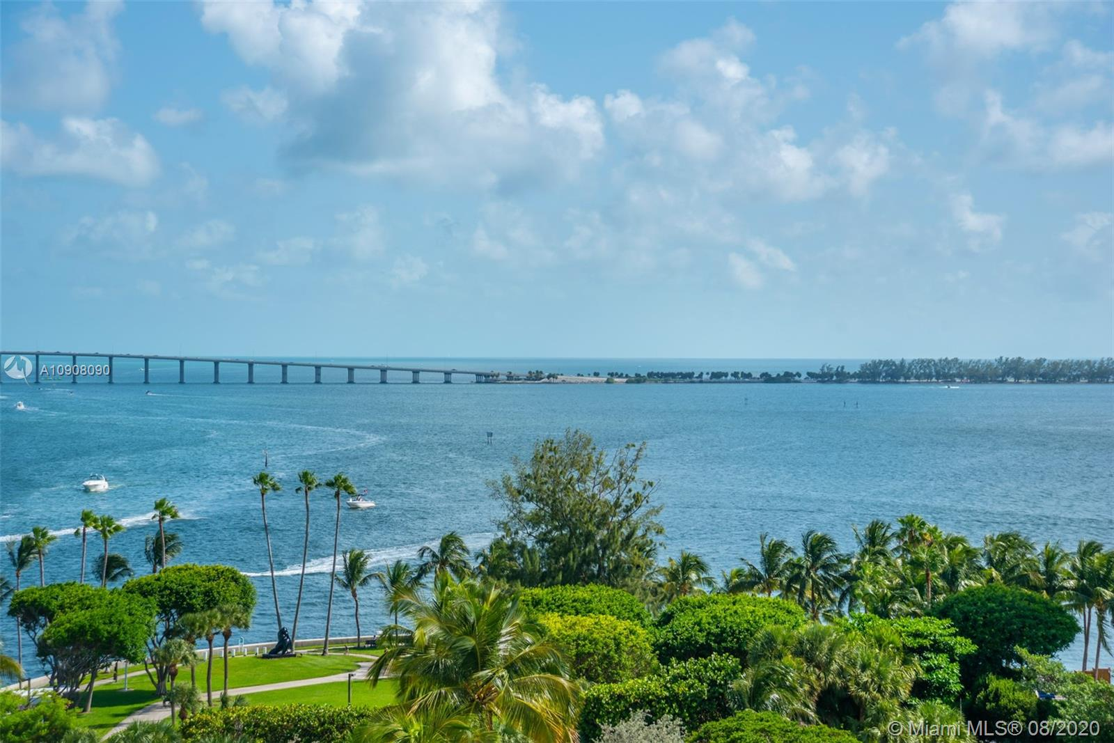 770  Claughton Island Dr #1108 For Sale A10908090, FL