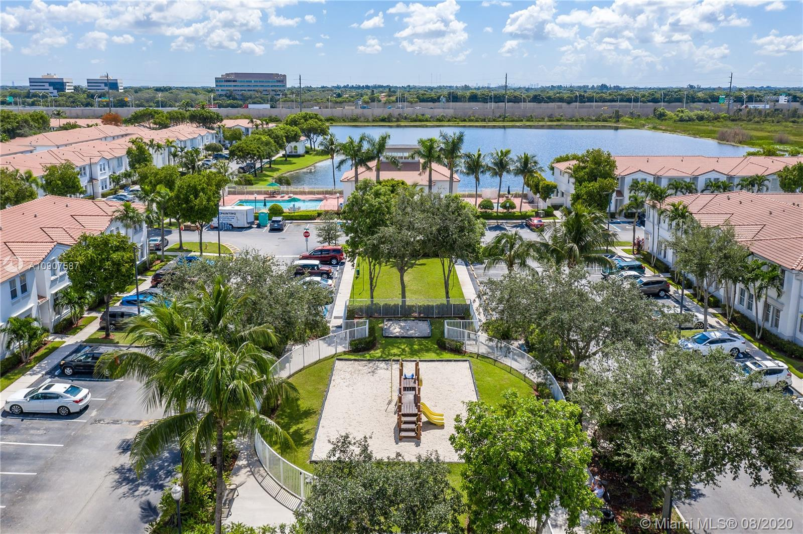 15632 SW 39th St #268 For Sale A10907587, FL