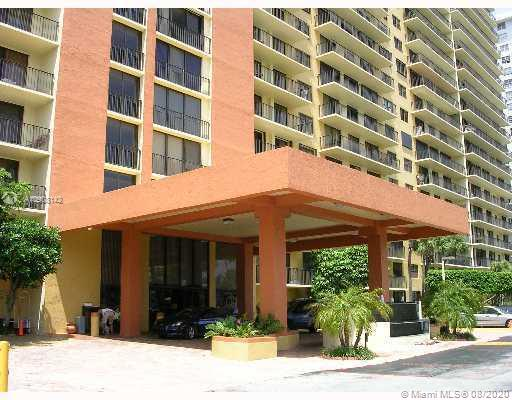 290  174 ST #1115 For Sale A10908142, FL