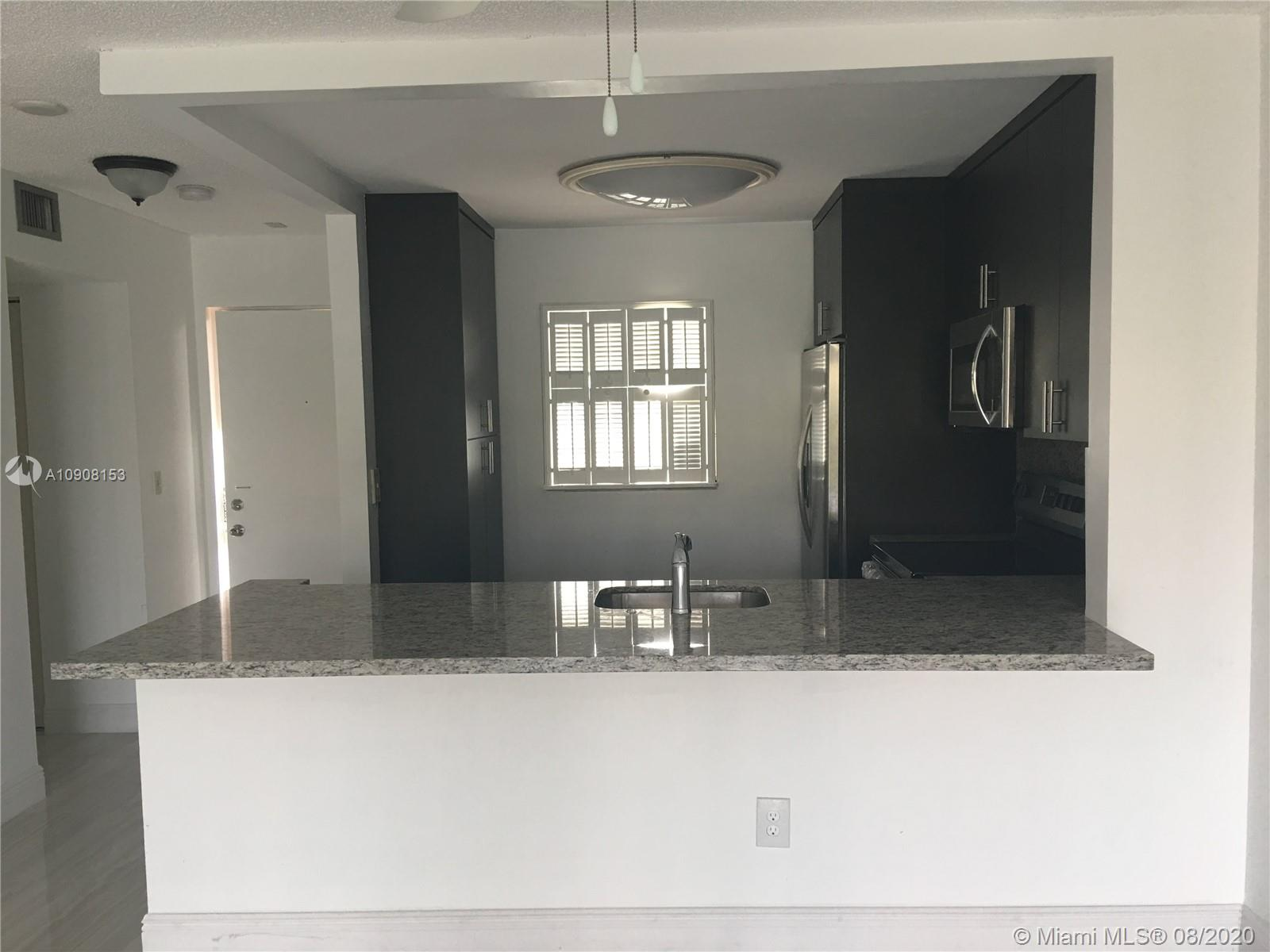 7730  Camino Real #F306 For Sale A10908153, FL