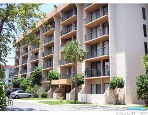 16751 NE 9 st #306 For Sale A10908208, FL