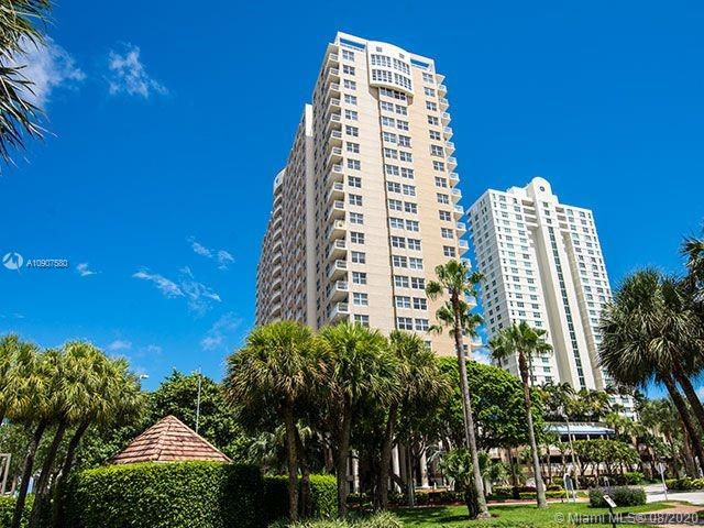 770  Claughton Island Dr #812 For Sale A10907580, FL