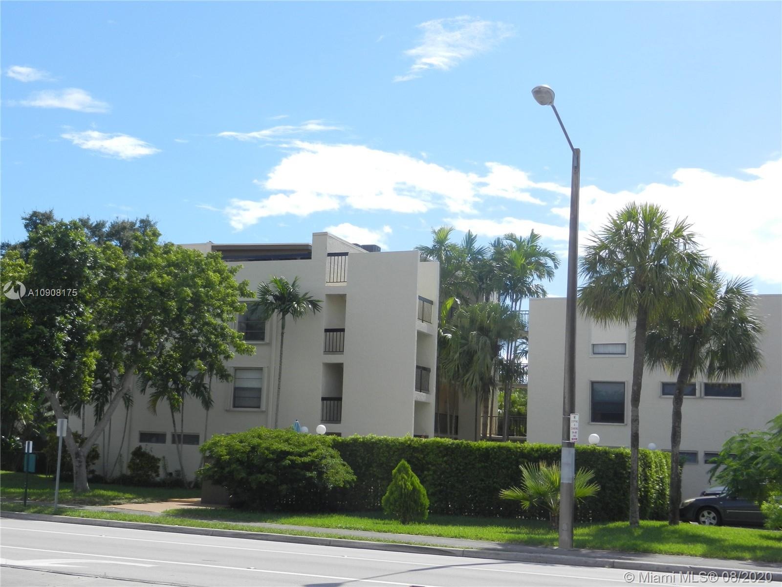 709  Curtiss Pkwy #30 For Sale A10908175, FL