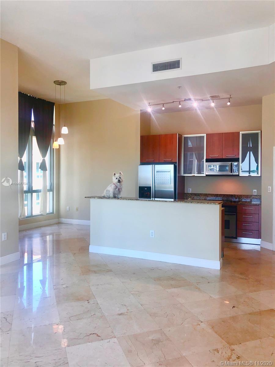 9066 SW 73rd Ct #604 For Sale A10907704, FL