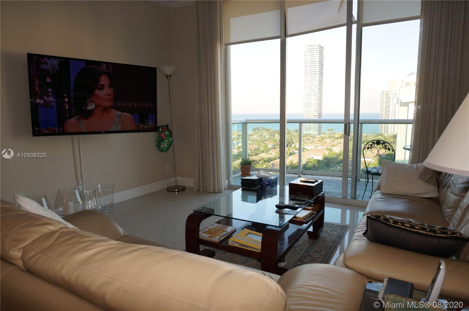 19390 Collins Ave #PH-26, Sunny Isles Beach FL 33160