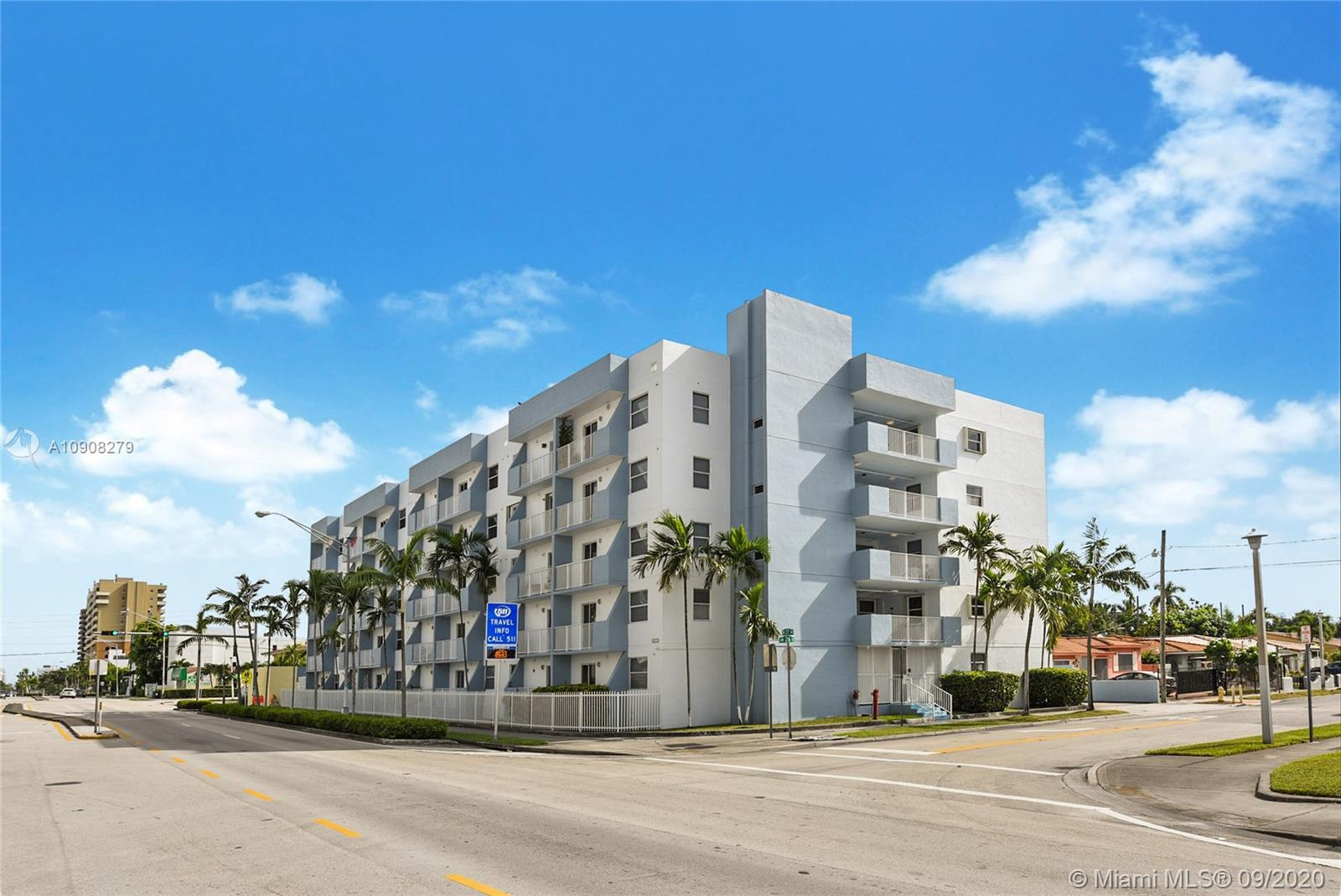 2575 SW 27th Ave #103 For Sale A10908279, FL