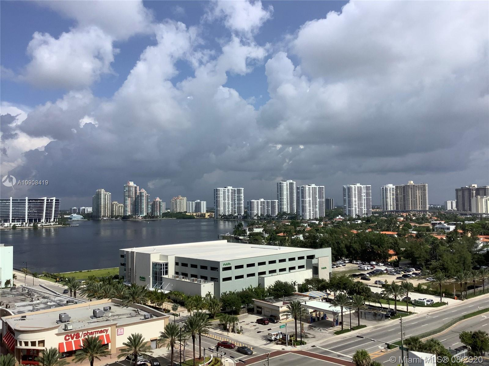 18201  Collins Ave #1401A For Sale A10908419, FL