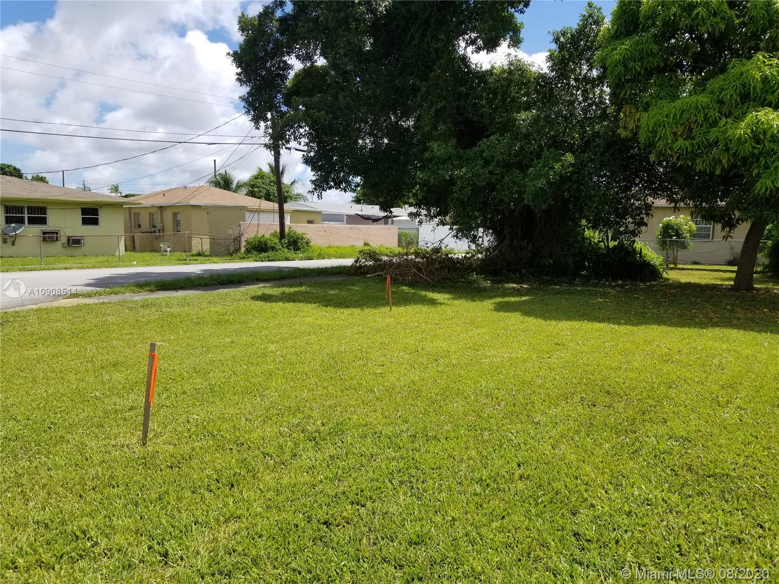 17  74th Terrace  For Sale A10908514, FL