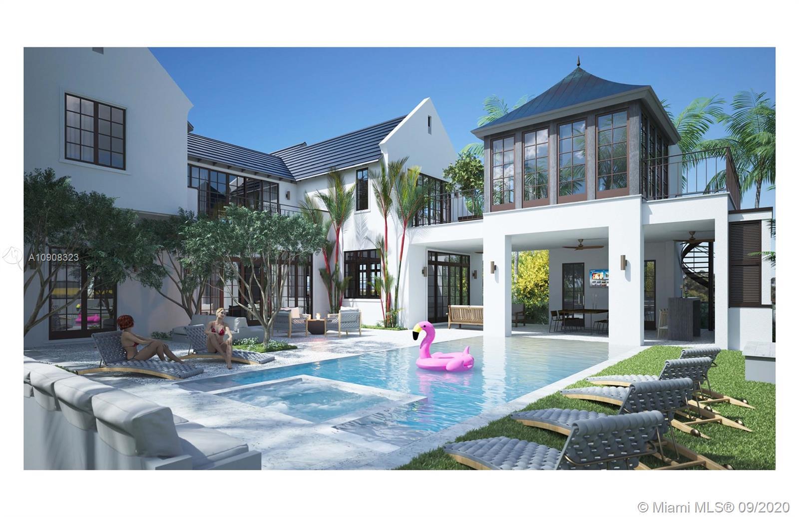 Real Estate Photo A10908323