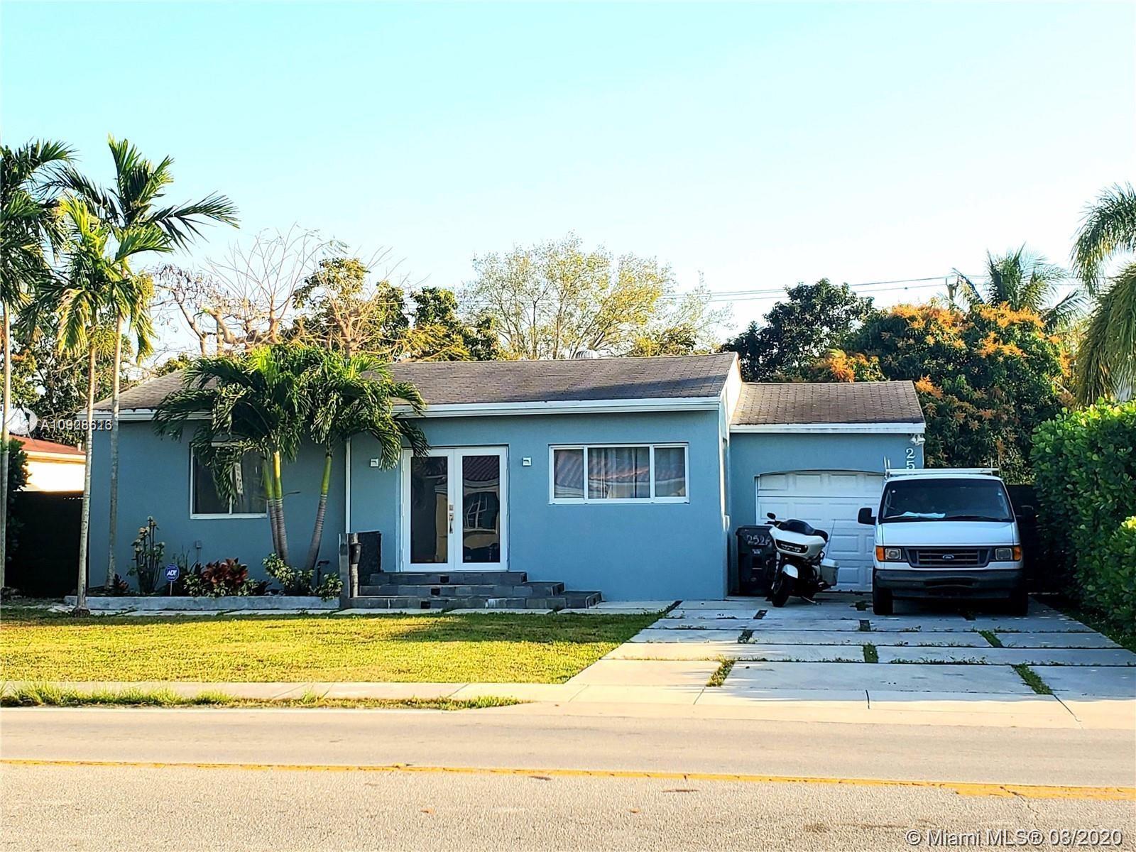 2526 Johnson St #0000, Hollywood FL 33020