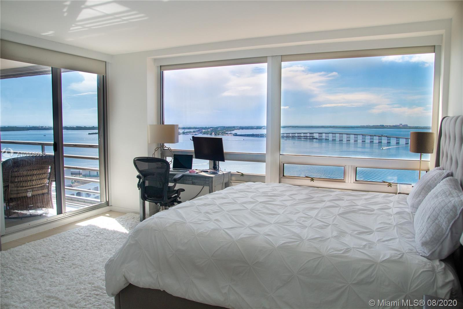 1541  Brickell #C2305 For Sale A10908096, FL