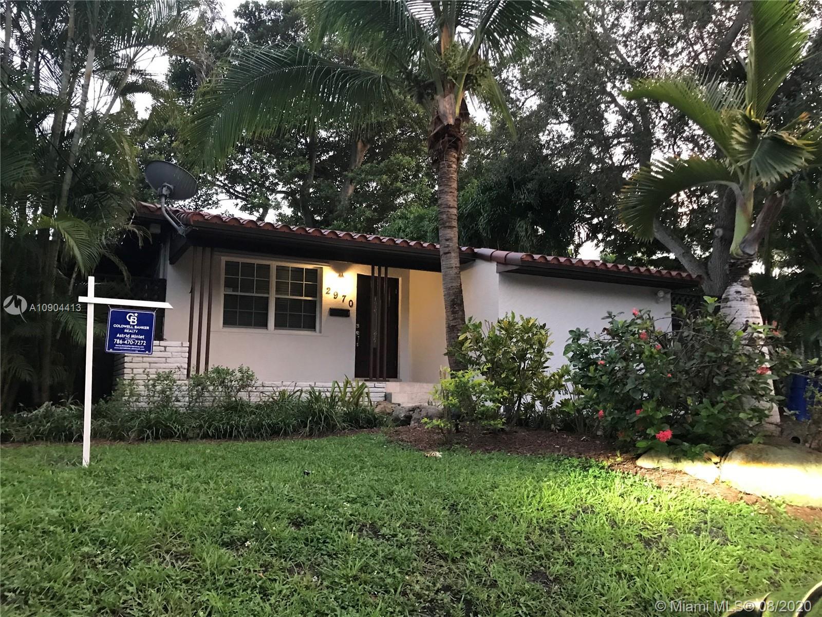 2970 W Trade Ave, Miami FL 33133