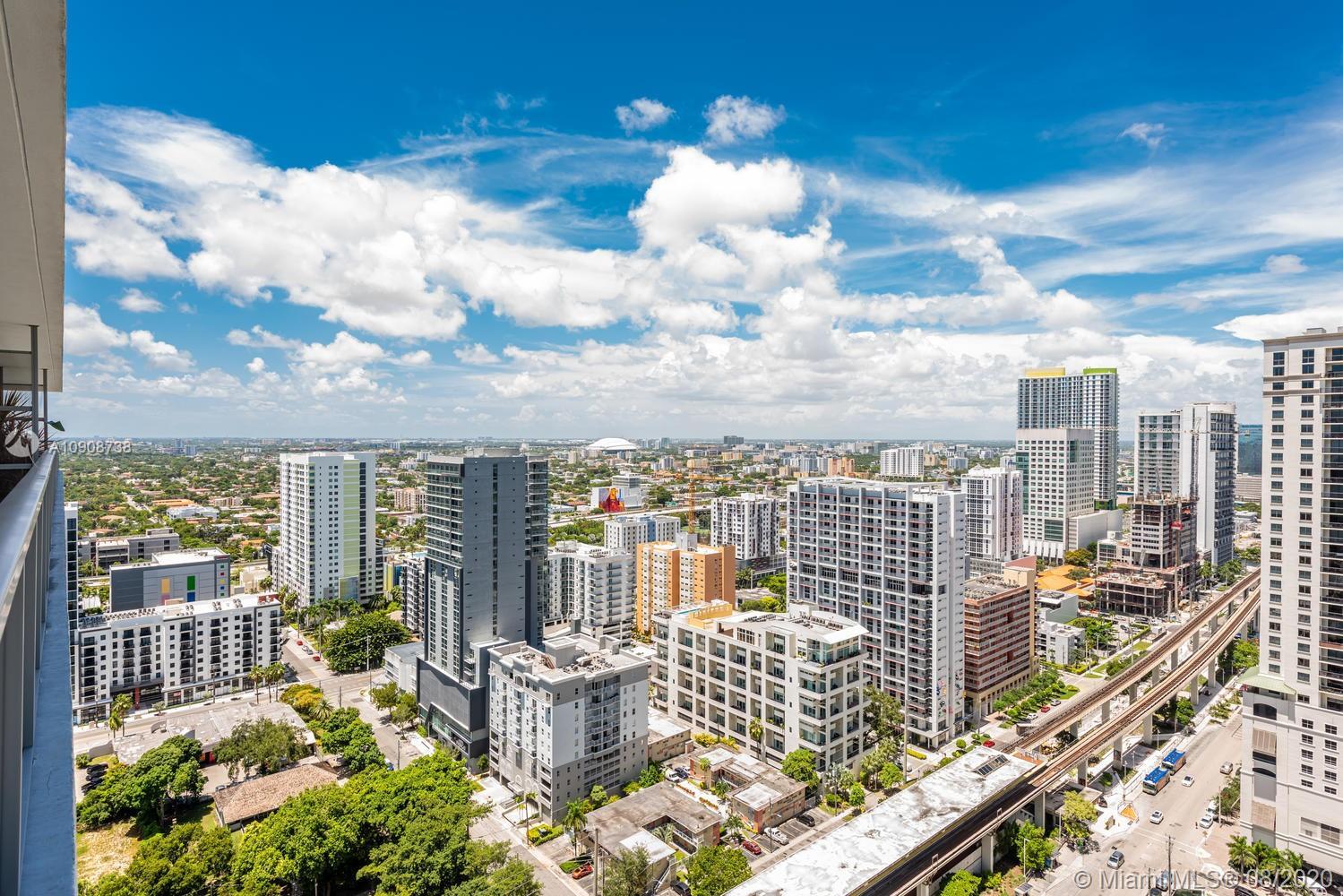 79 SW 12th St #3209-S, Miami FL 33130