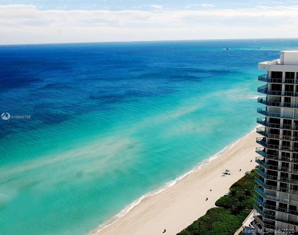 16699  Collins Ave #3309 For Sale A10906798, FL