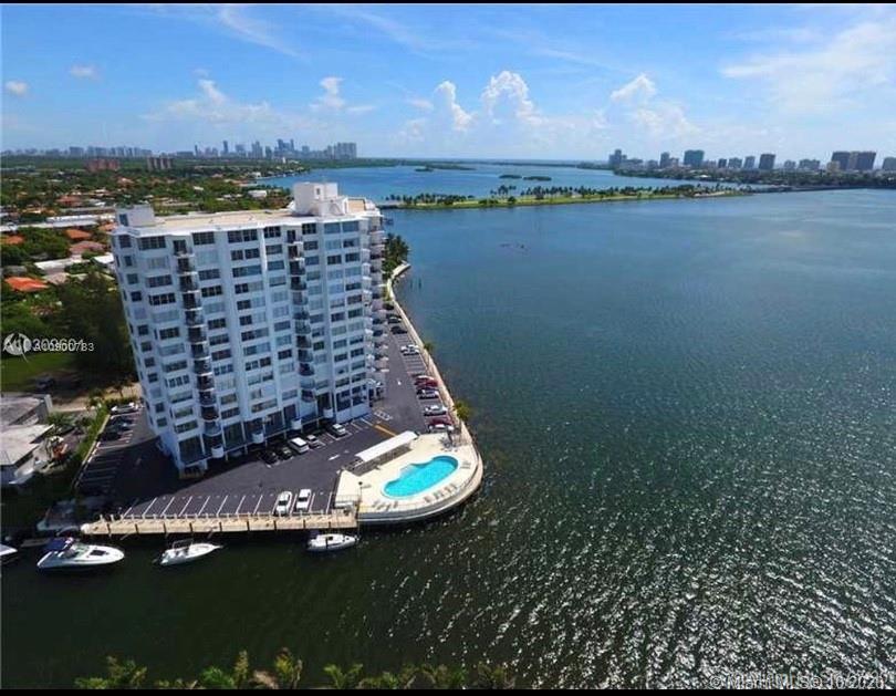 11930 N Bayshore Dr #504, North Miami FL 33181