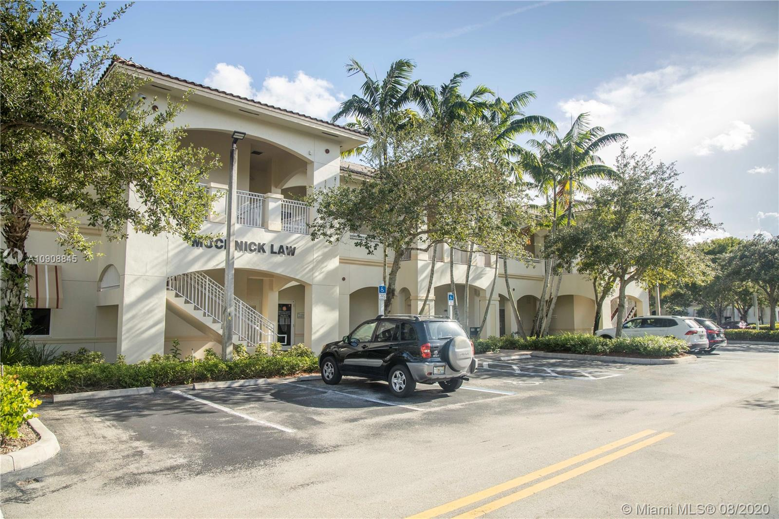 2883  Executive Park Dr #104 For Sale A10908845, FL