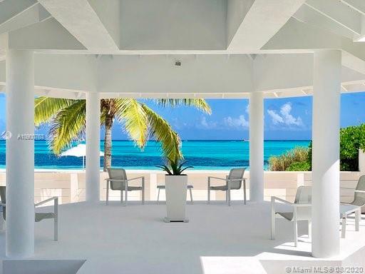 Photo of San Salvador Isle, FL BAHAMAS
