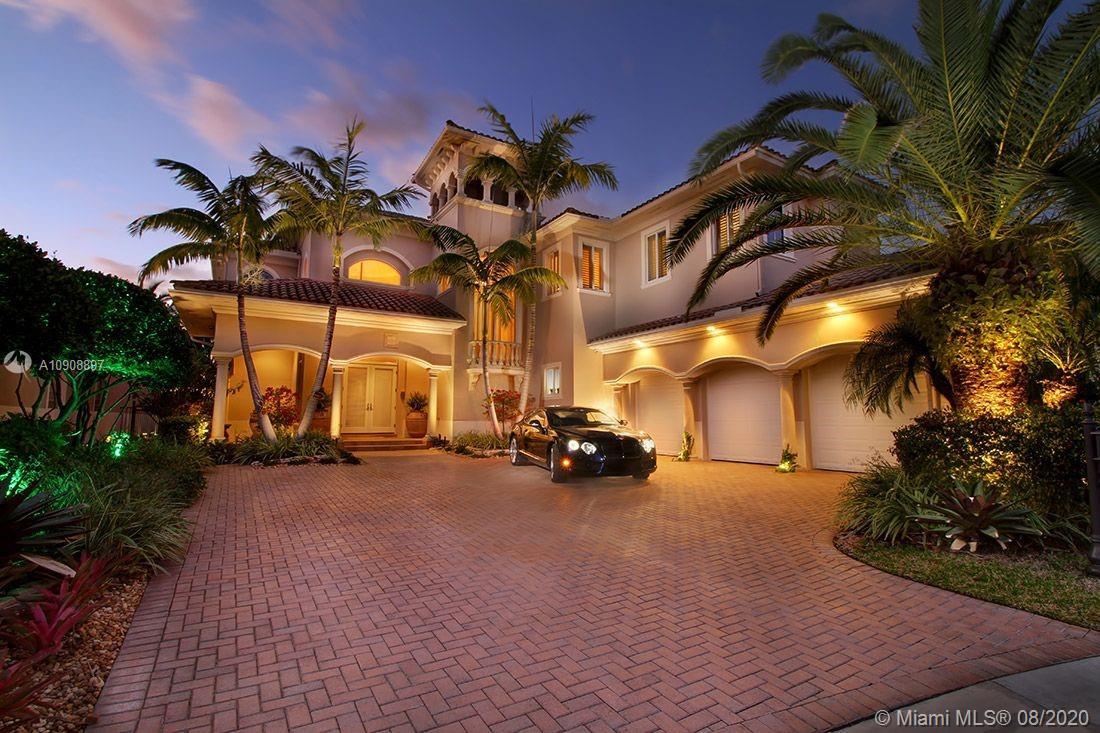 1270  Hatteras Ln  For Sale A10908897, FL
