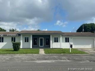 700 NW 9th Ct  For Sale A10908913, FL