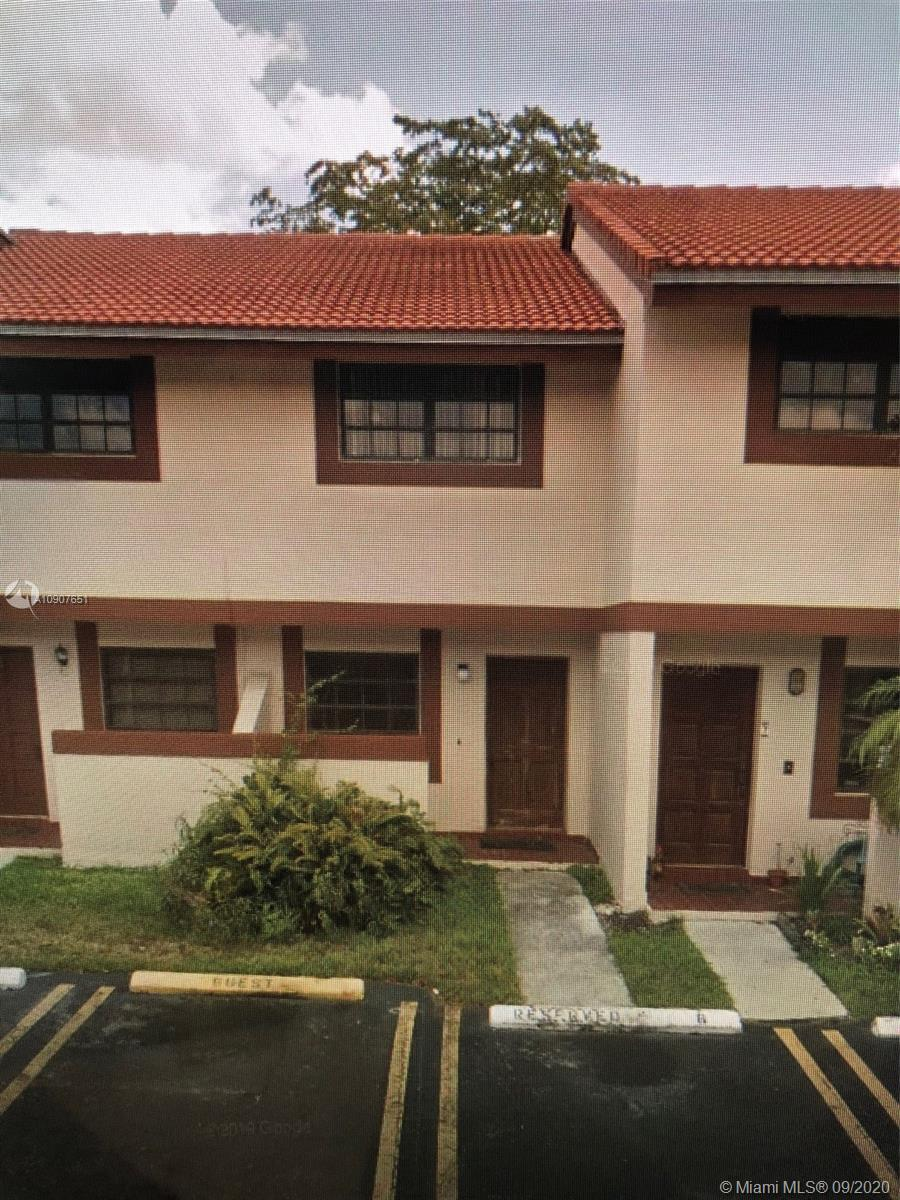 Undisclosed For Sale A10907651, FL