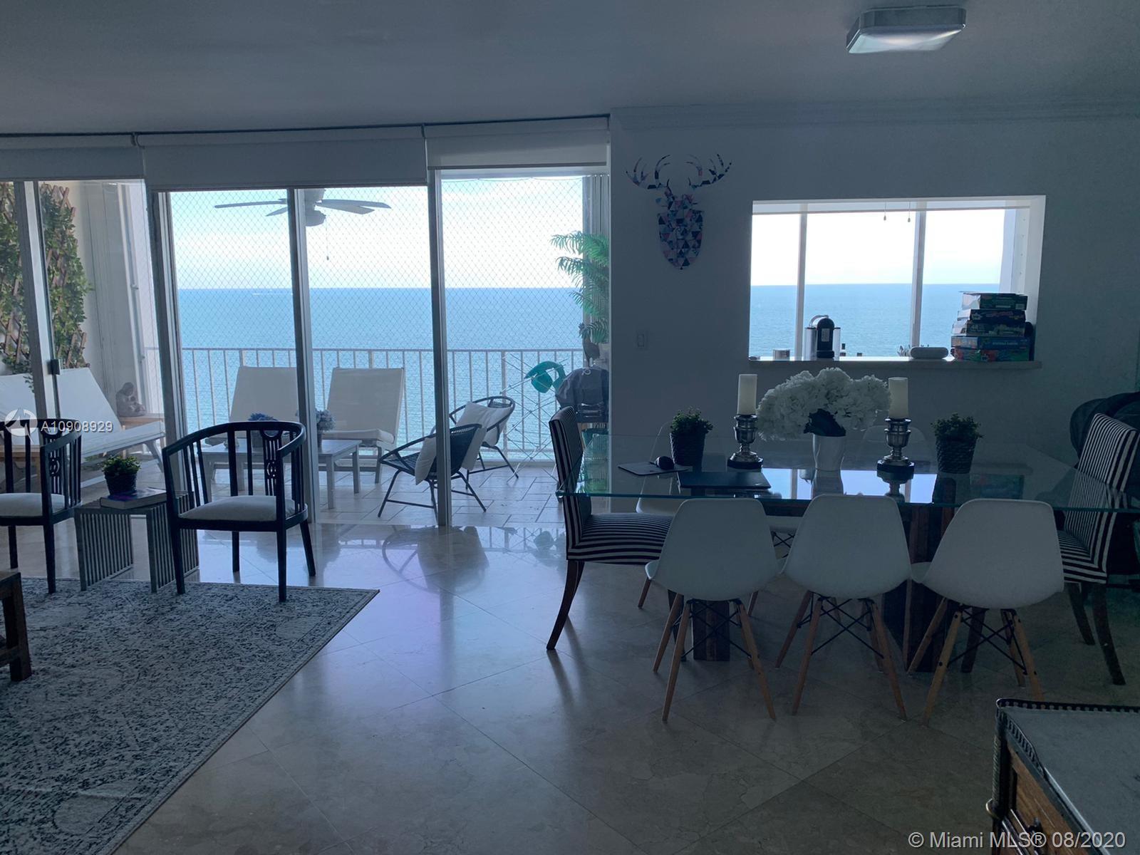 881  Ocean Dr #15B For Sale A10908929, FL