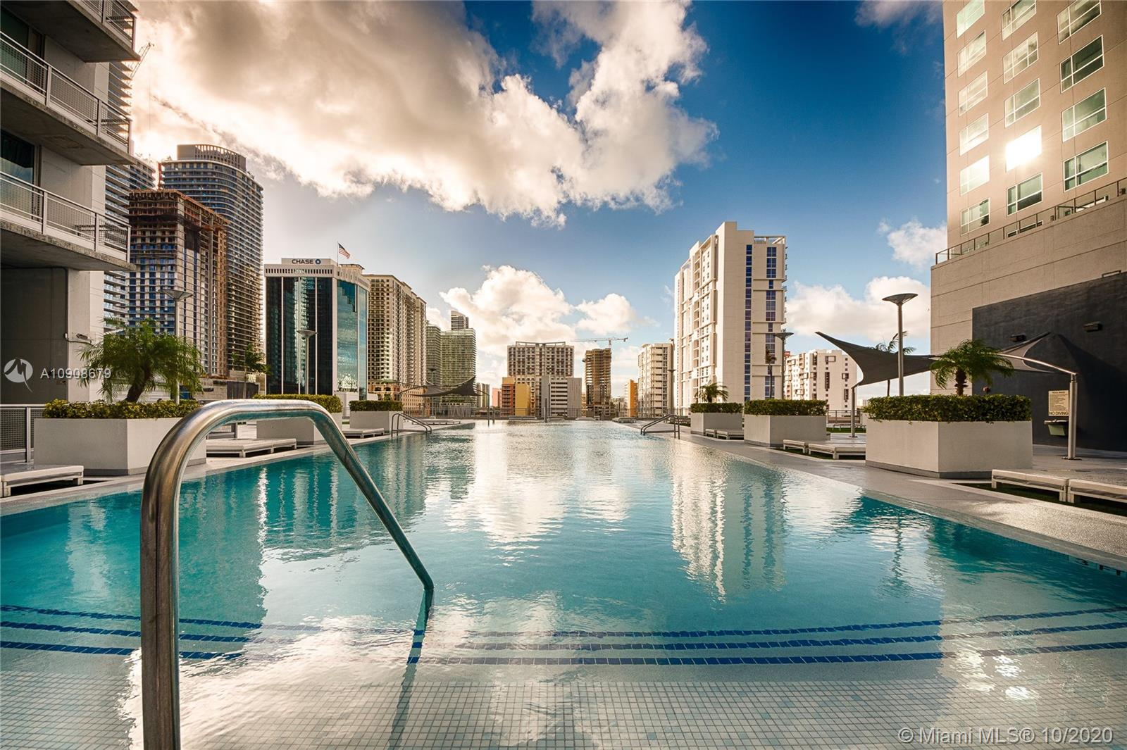 690 SW 1st Ct #1917 For Sale A10908679, FL
