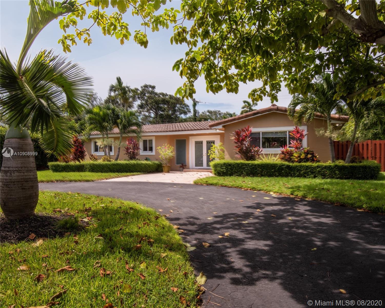 2115 NE 197th Ter, Miami FL 33179