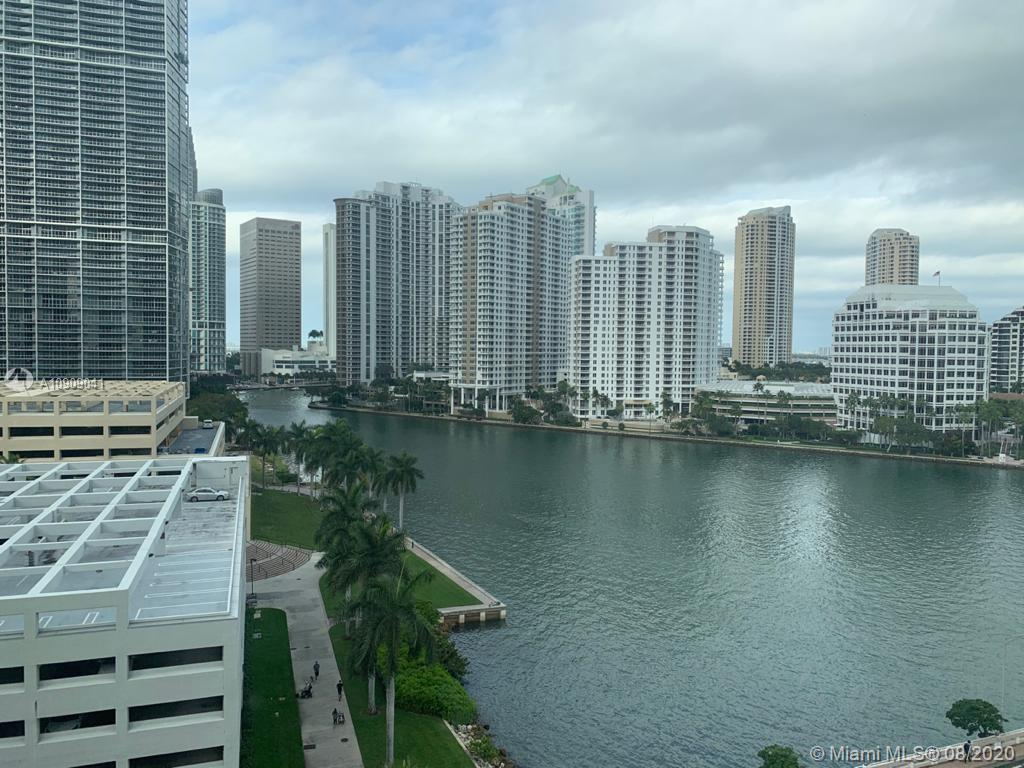 801  Brickell Bay Dr #1161 For Sale A10909041, FL