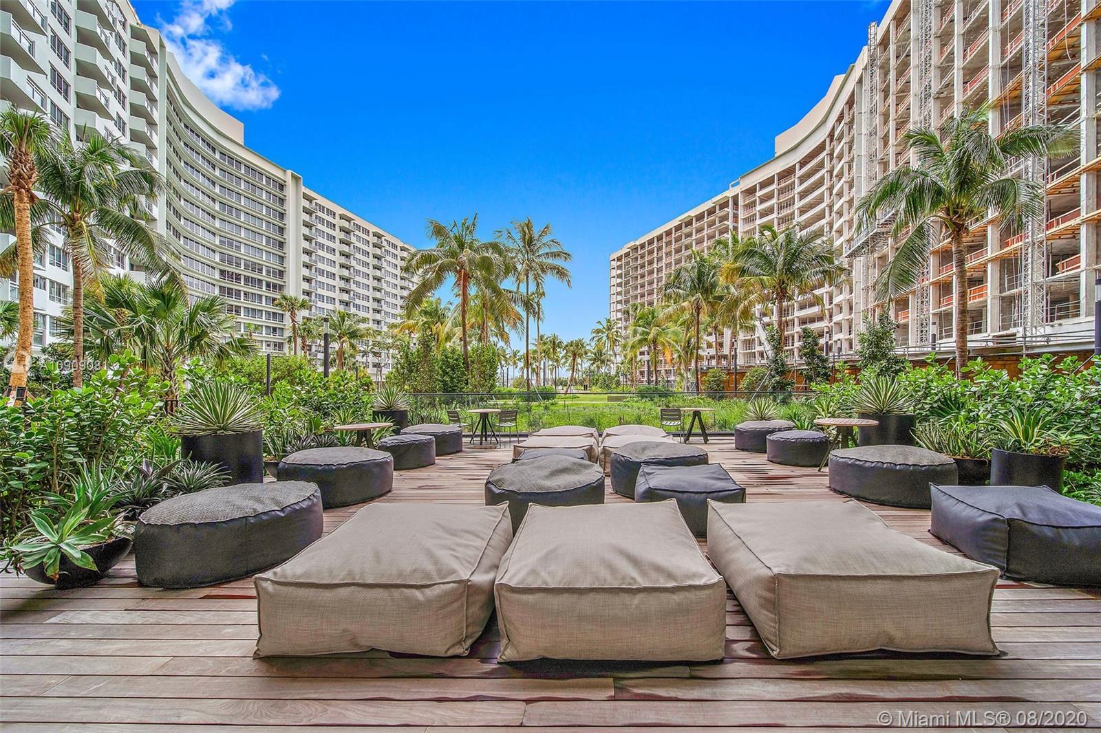 1500 Bay Rd #M-1217, Miami Beach FL 33139