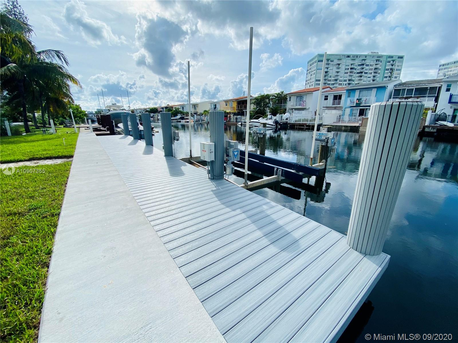 1980 NE 124th St  For Sale A10907355, FL